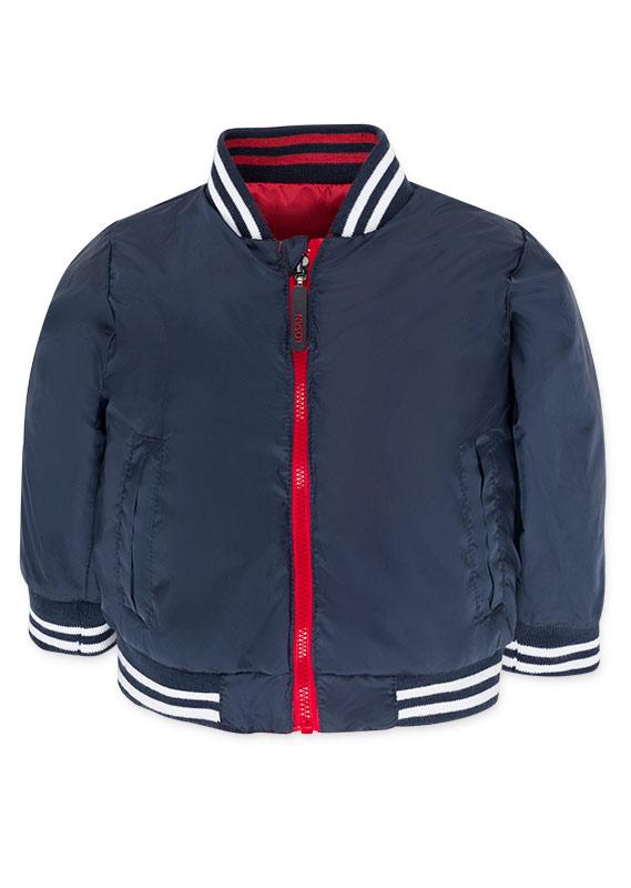 Куртка двухсторонняя LOSAN