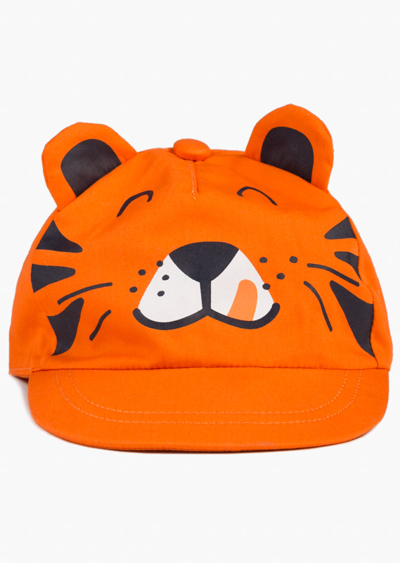 Панамка Тигр LOSAN